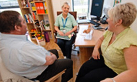 Weight Loss Surgery Scotland